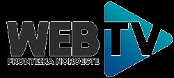 WebTV Fronteira Noroeste